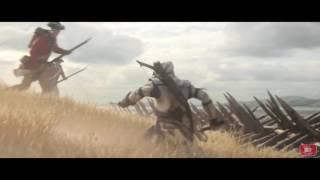 download lagu Assassin's Creed 3 - Main Hoon Sanam Puri gratis