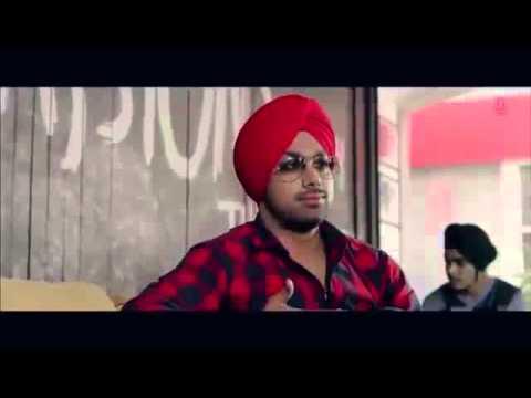majnu to mangta by{ deep money } Official Video HD