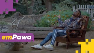Ibrah Nation - Unitoke (Official Video) #emPawa100 Artist