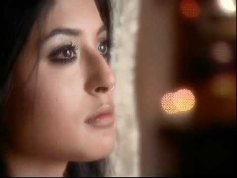 Kitani Mohabbat Hai - Episode # 63 | April 28, 2009
