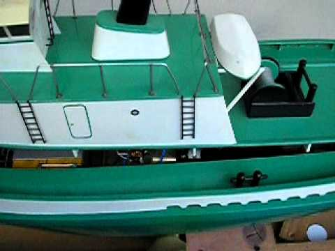 rc boats on ebay with Watch on Attachment also 252414371335 also P191100 17112348 further Ebay 1999 Canair Hovercraft For Sale 125000 besides 252818958278.