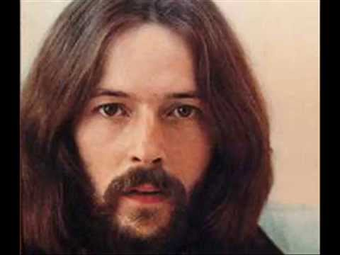 Clapton, Eric - Swing Low Sweet Chariot