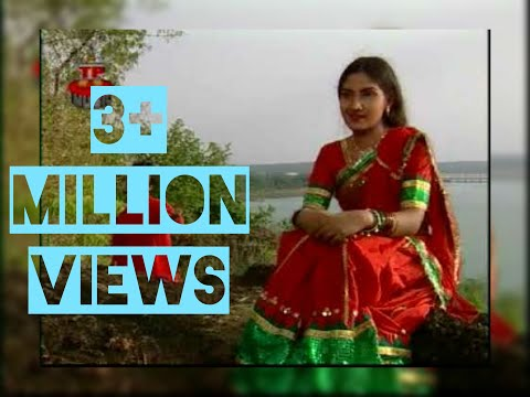 Sambalpuri Superhit Song - Hai Tor Bindiya video