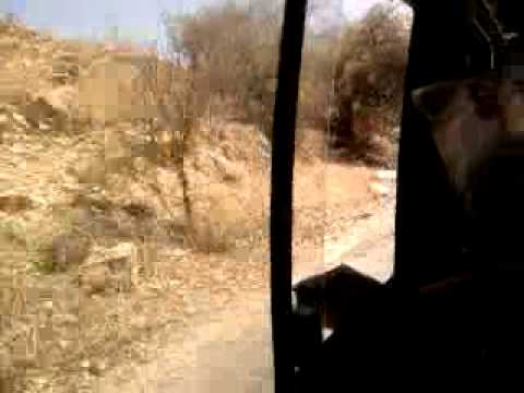 Balochistan Glass Sakesar Tour 03.mp4