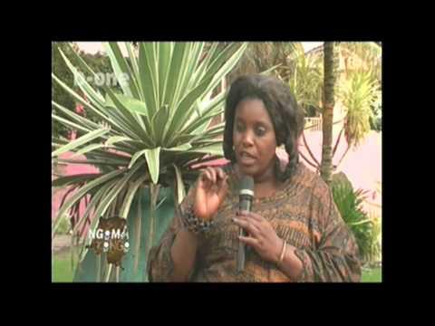 CONGO KINSHASA : D'OU VIENT  DE BAMBALA ( BAWUTA NA ANGOLA   VRAI OU FAUX )