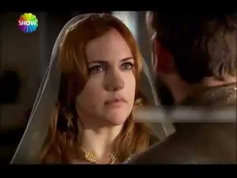 Muhtesem Yuzyil 29.Bolum Sezon Final Fragman.wmv