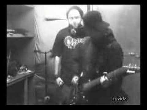 Magdalene Feat Atea - Save Me (version 2.0) - Mizo video