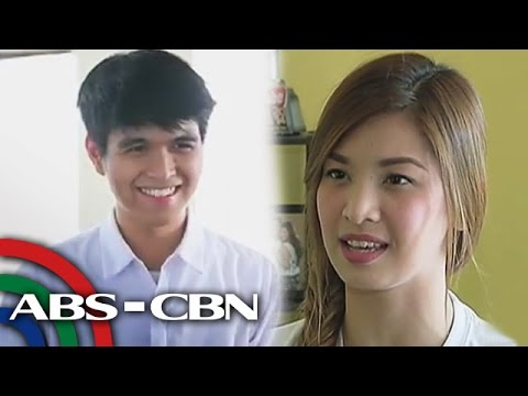Mich Of Jamich Opens Up About Bf's Battle Against Cancer video