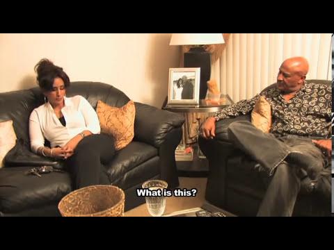 Winta Eritrean Full Movie