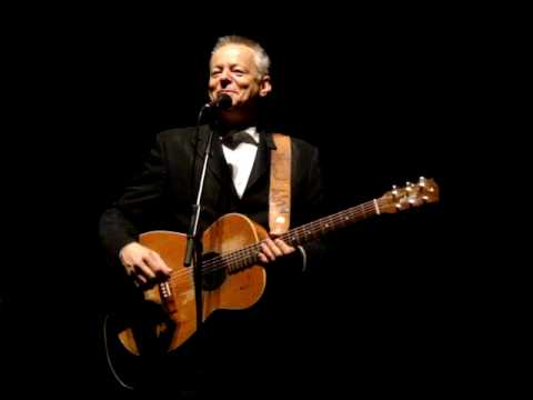 Tommy Emmanuel ~ Haba Na Haba (Little by Little)
