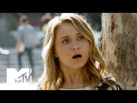 Faking It | Sneak Peek (Season 2) | MTV