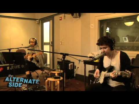 The Raveonettes -