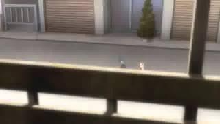 Clannad Fandub - Ushio's Death