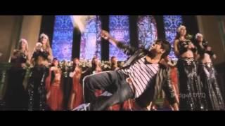 Maatraan - Tamil Maatraan KallMulathai Povae Video song