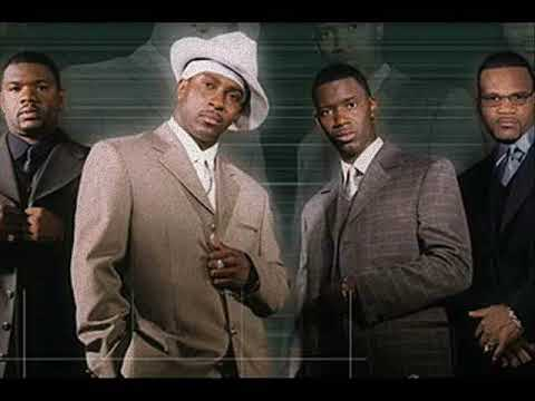 Y-Prayshon - Butta Finest 90's Slow Jam Medley 1 HOUR feat. Keit Sweat, Dru hill, Joe, Silk, Jaheim