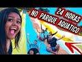 24 HORAS NO PARQUE AQUÁTICO 2 mp3