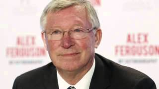 Manchester United fan calls 999 and asks to speak to Sir Alex Ferguson