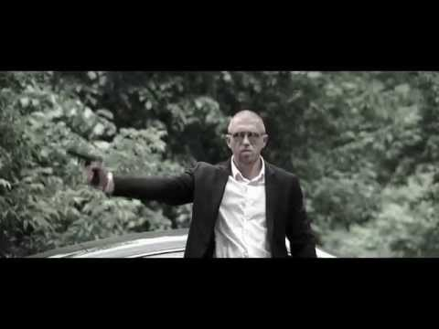 SERYOGA - Killing Me Softly (OST Гаджьо 2014)