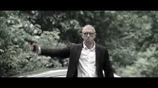 Серега - Killing Me Softly (Из фильма Гаджьо 2014)