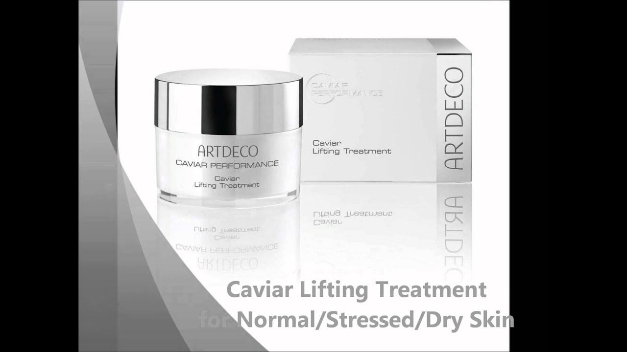 Artdeco, beautycosmetic online store.