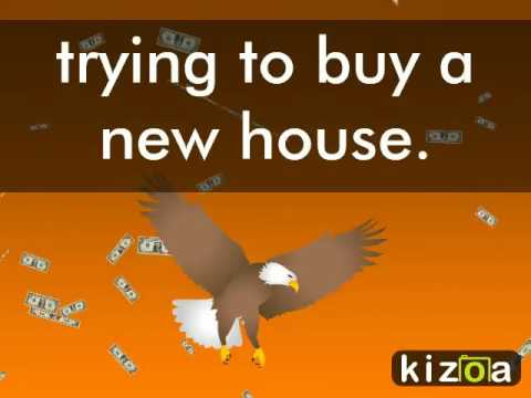Kizoa Video Editor - Movie Maker: Copy of LOCUST AND HONEY INVESTMENTS – PRESS RELEASE