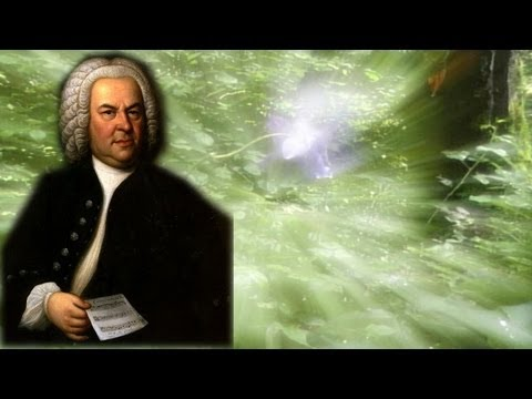 Air Suite Nr. 3  (Johann Sebastian Bach) / Air on the g string / Best of Classical Music ever