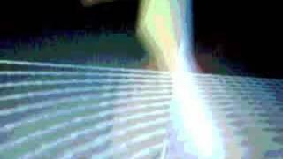 Watch Cocteau Twins Persephone video