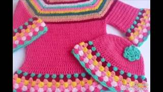 #Kids Sweater Design#Stylish Sweater Designs Ideas For little kids#New#Baby sweater designs 2019