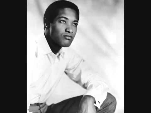 Sam Cooke - Cupid