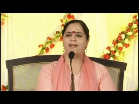Hari Ka Naam Sumir Mann Mere| Hindi Bhajan| Bhakti Sangeet