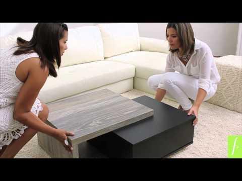 ¡Descubre cómo decorar tu sala de estar!
