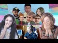 "Lagu Ninja, Pokimane & Valkyrae react to ""Fortnite Streamers | Recess (Fortnite Battle Royale)"""