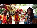 Nyusubi Weteng - Singa Dangdut Andi Putra Live Karangampel Indramayu MP3