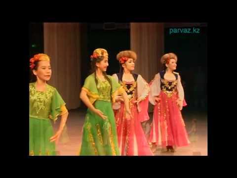 скачать уйгурские песни новые