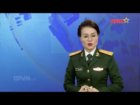 Vì sao Việt Nam phải giữ bí mật quân sự?  