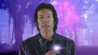 Neil Breen - Twisted Pair 2018 Trailer