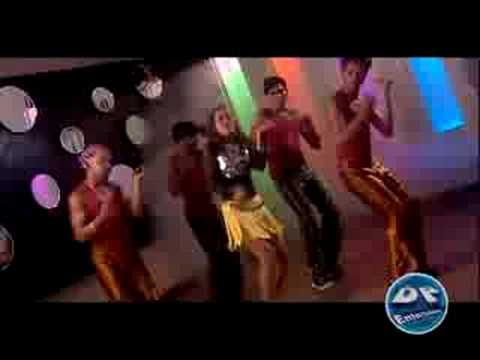 Chora Chora Priti(remix) video