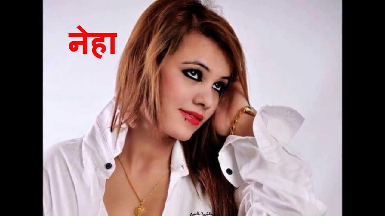 pin actresses sumina ghimire jharana thapa and rekha