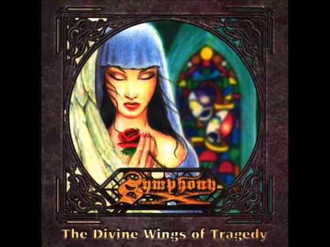 Wings - Tragedy