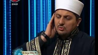 Mustafa Ozcan Gunesdogdu 34 Amenerrasulü 34 Bakara Suresi 283 286