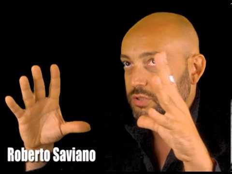 Roberto Saviano – Zero Zero Zero – Parodia del Comico Cristian Calabrese