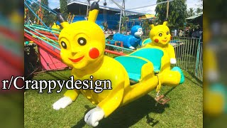 r/Crappydesign | pikachu...? is that you?