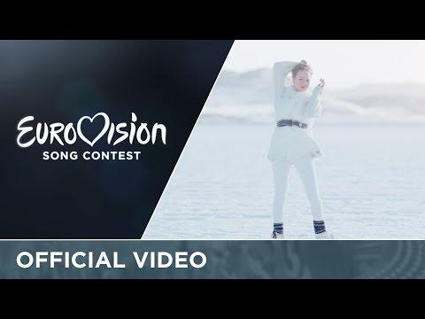 Agnete Icebreaker (Eurovision 2016 Norway) pop music videos 2016