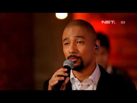 download lagu Marcell-Firasat Live At  Everywhere ** gratis