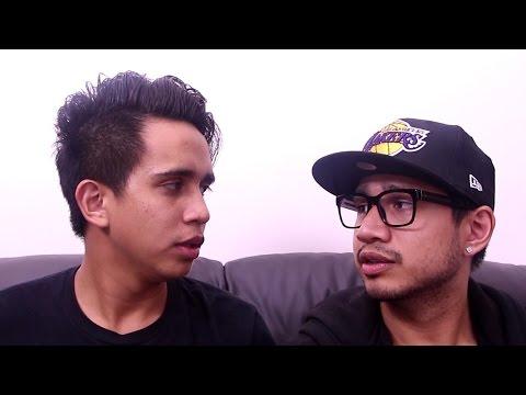 Andovi Puasa | Jovial da Lopez kembali ke YouTube