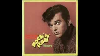 Watch Conway Twitty Easy To Fall In Love video