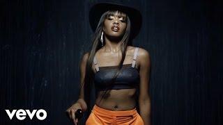 Azealia Banks (Азилия Бэнкс) - Van Vogue