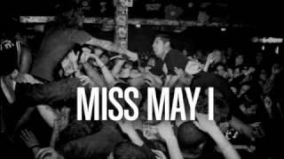 Watch Miss May I Colossal video