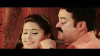 Shikkar - Malayalam Movie Shikkar Song - Enthedi Enthedi