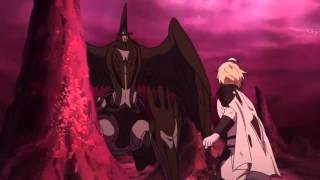 [AMV] Owari no Seraph - Seraph of the end